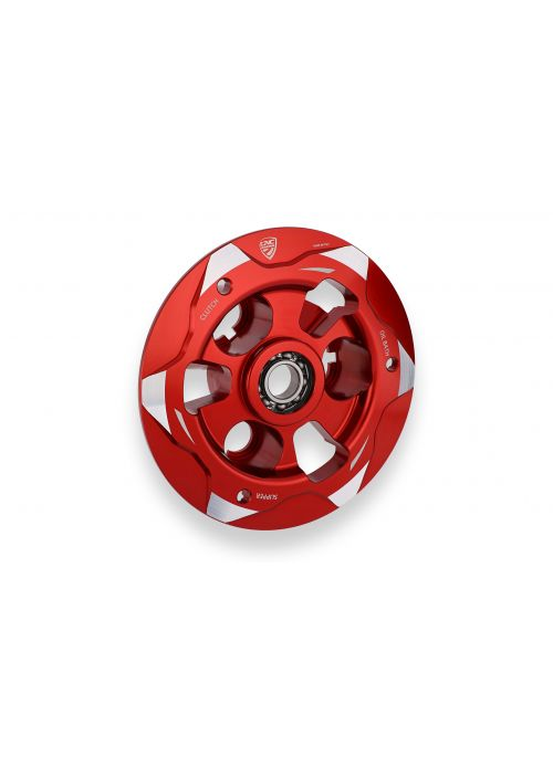 Wet Clutch Pressure Plate Speciale Panigale V4 V4S