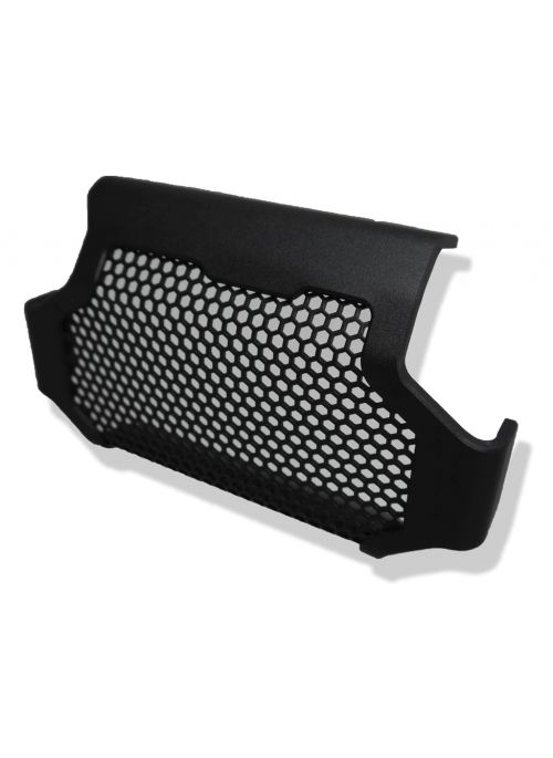 EP Oil Cooler Guard Ducati Hypermotard 939