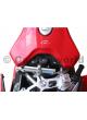 Voorste tankcover Ducati 749 999