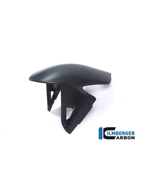 Voorspatbord mat carbon Panigale V4 / V4 S