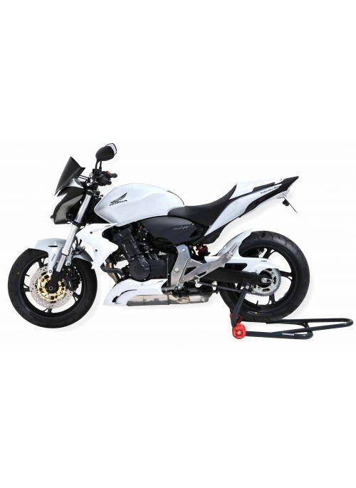 Ermax radiator side panels Honda CB600 Hornet / ABS 2011-2013