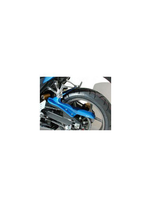 Ermax hugger (rear fender) Kawasaki ZX-6R 2005-2006