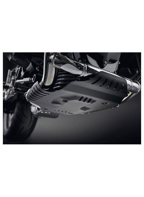 EP Motorblokbeschermer voor R NineT Scrambler