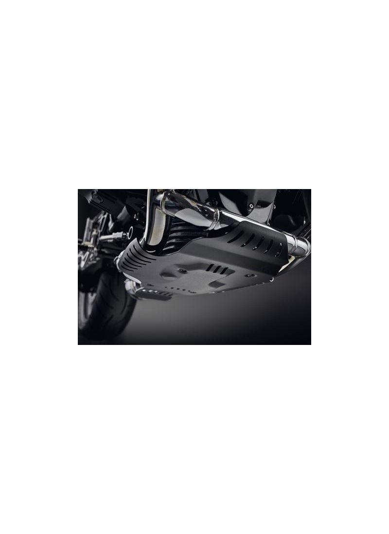 EP Motorblokbeschermer voor R NineT Urban G/S