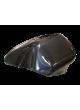 FullSix CDT Carbon benzinetank 848 S/R / 1098 S/R / 1198 S/R
