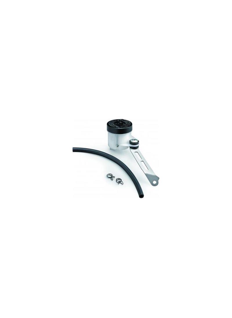 Brembo brake fluid reservoir mounting kit universal