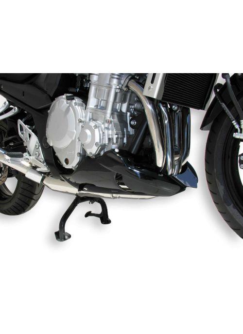 Ermax bellypan (engine spoiler) Suzuki Bandit 650S/N 2007-2008