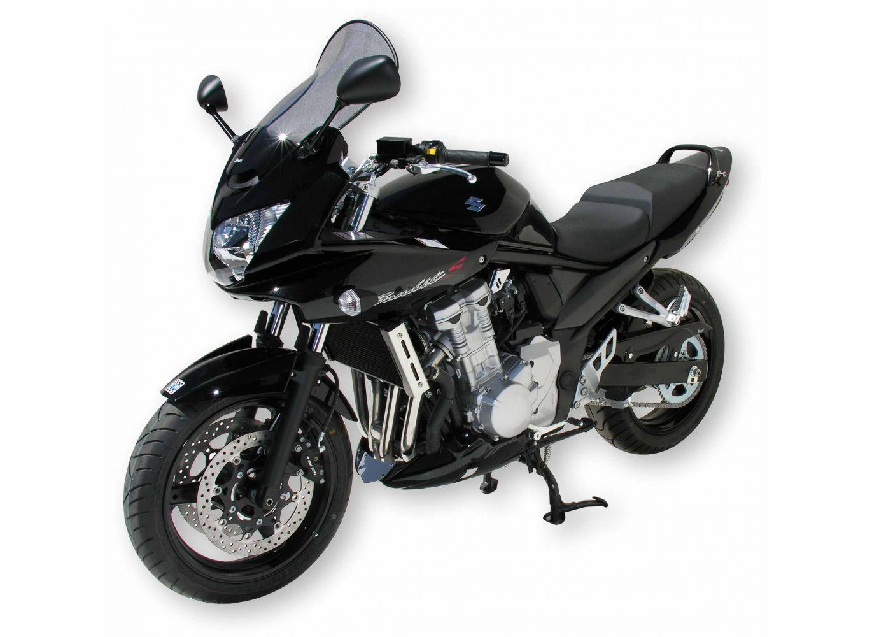 ermax bellypan engine spoiler suzuki bandit 650s n 2007 2008 g g shop