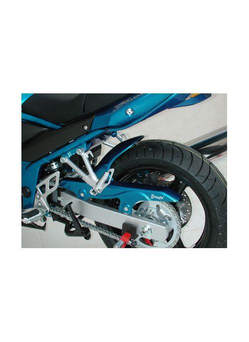 Ermax hugger (rear fender) Suzuki Bandit 650S/N 2007-2008