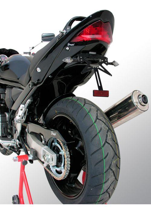 Ermax undertail Suzuki Bandit 650S/N 2007-2008