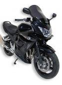 Ermax lower fairing Suzuki GSF650 Bandit 2007-2008 / GSF1250 2007-2009