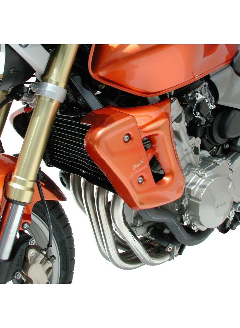 Ermax Cooling Air Scoops Honda CB 600 Hornet 1998-2002