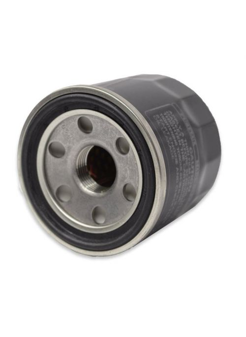 Oil Filter 15410-MCJ-505 Honda OEM Original