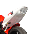 HotBodies Undertail Yamaha R1 1998-1999