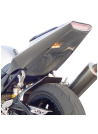 HotBodies Undertail Yamaha R1 2002-2003