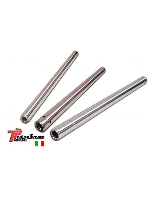Tarozzi Front Fork Tube Chrome Ducati 748 916 996 998 43 x 513 mm