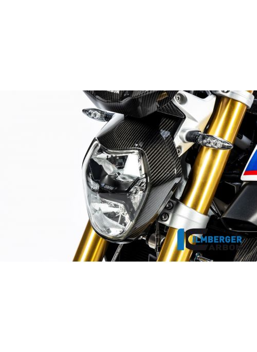 Headlight Cover BMW R1250R LC 2019+