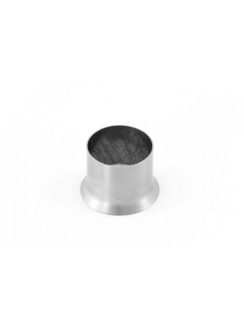 HP Corse Female Welding Joint