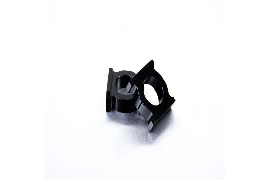 Pro-Bolt aluminium ketting spanners CBR900RR zwart