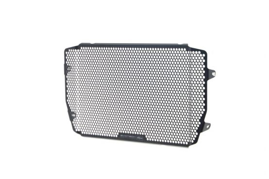 Ducati Hypermotard 939 SP Radiator Guard 2016+