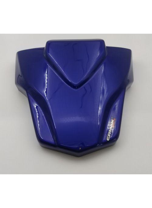 Ermax Seatcover Yamaha Blue DPBMC MT09 2017-2020