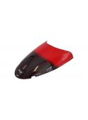 Ermax windscreen Ducati 749 999 749S 749R 999S 999R 2003-2006