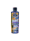 Chemical Guys - HydroSuds SiO2 Ceramic Snowfoam Shampoo - 473ml