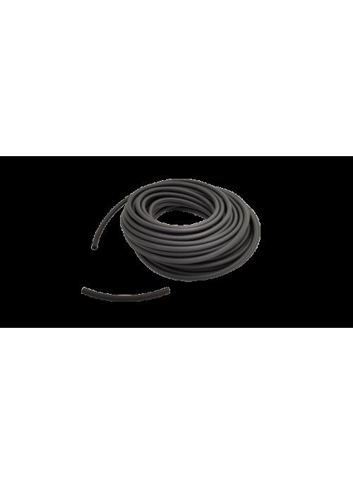 Fuel Resistant Vacuum Hose 3.5x8.5mm