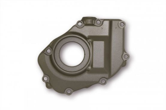 Ignition Engine Cover Honda CB600F Hornet 1998-2004 CB900F Hornet 2002-2006