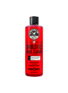 Chemical Guys - Diablo Wheel Cleaner Gel Concentrate - 473ml