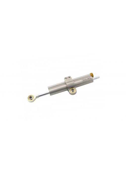 Steering damper Ohlins 68mm