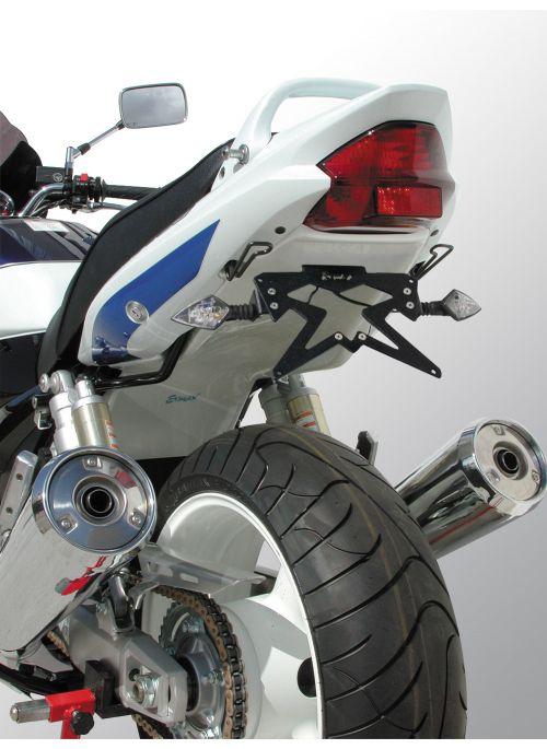 Ermax undertail Suzuki GSX1400 2001-2010