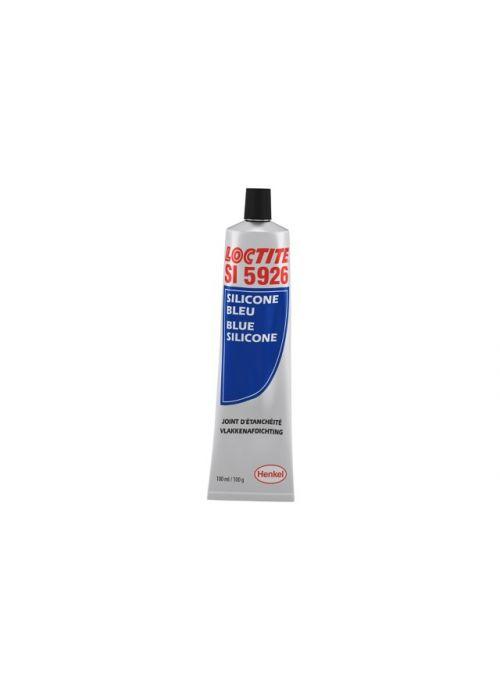 Liquid Gasket Seal Blue 100ml Loctite 5926 6B