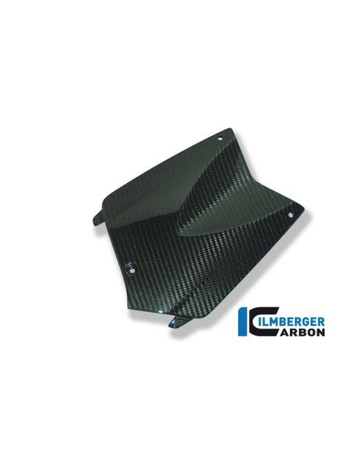 Battery case cover carbon K1300R