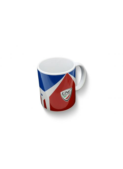 Mug 11oz Pramac Racing