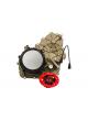 Transparant Clutch Value Pack Ducati Streetfighter V4 V4S