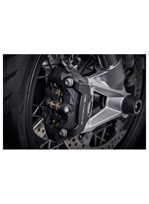 Front Caliper Guard BMW F 900 R 2020+ Evotech Performance