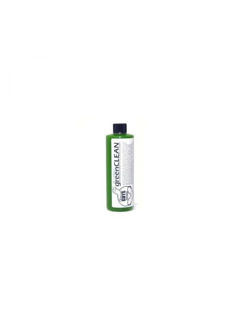 Chemical Guys - Greenclean - 473ml