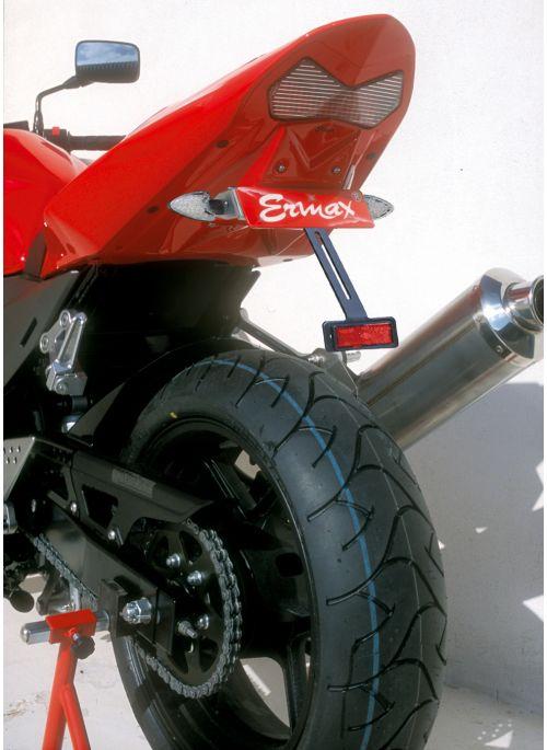 Ermax undertail Kawasaki Z750 2004-2006