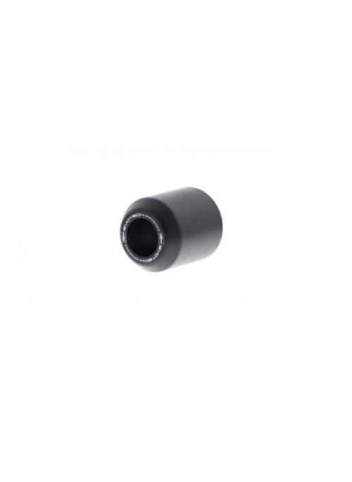 Spare Crash Bobbin Head 60mm Evotech Performance