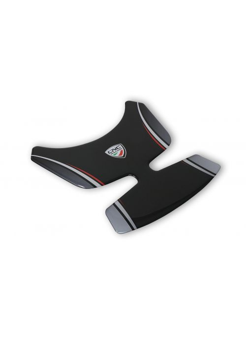 Protective Fuel Tank Pad Ducati Multistrada 950 and Multistrada 1260