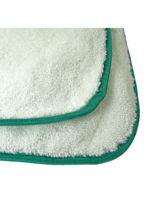 Monello - Senza Acqua drying towel - 70X80CM