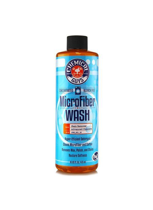 Chemical Guys - Microfiber Wash - 473ml