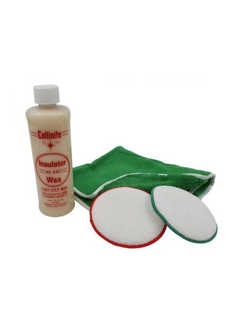 Collinite Voordeelpack