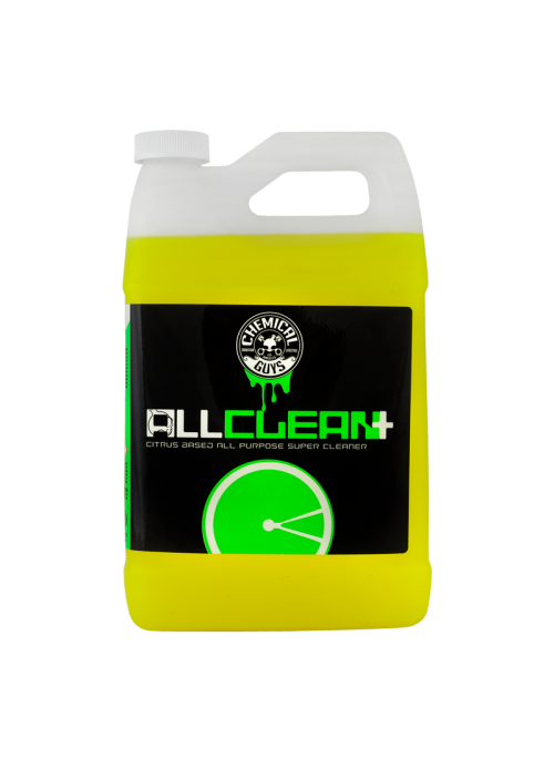 Chemical Guys - All Clean+ - 3784ml