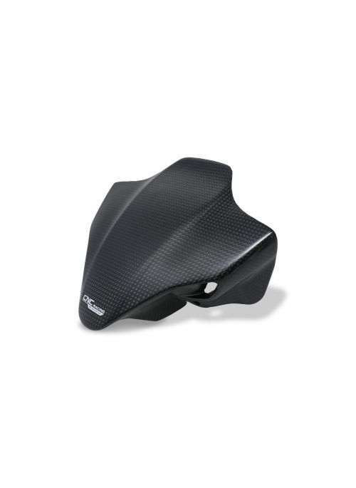 Flyscreen Carbon Ducati Streetfighter V4 V4S 2020+