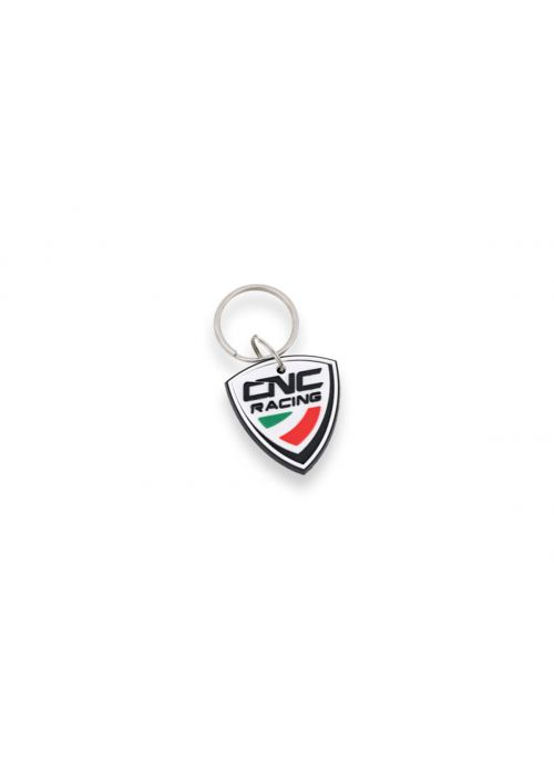Keyring CNC Racing