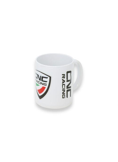 Mug 11oz CNC Racing