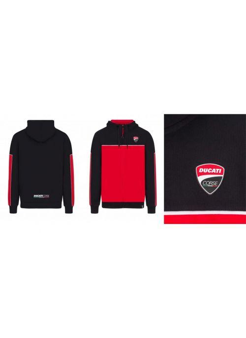 Ducati Corse Sweatshirt