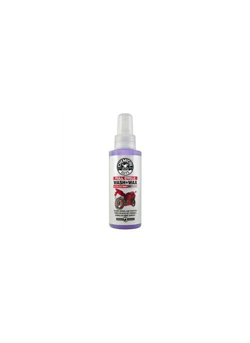 Chemical Guys - Full Cycle Waterless Wash & Wax - 118 ml